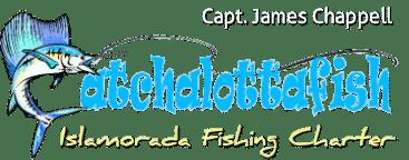 florida-fishing-charters-logo