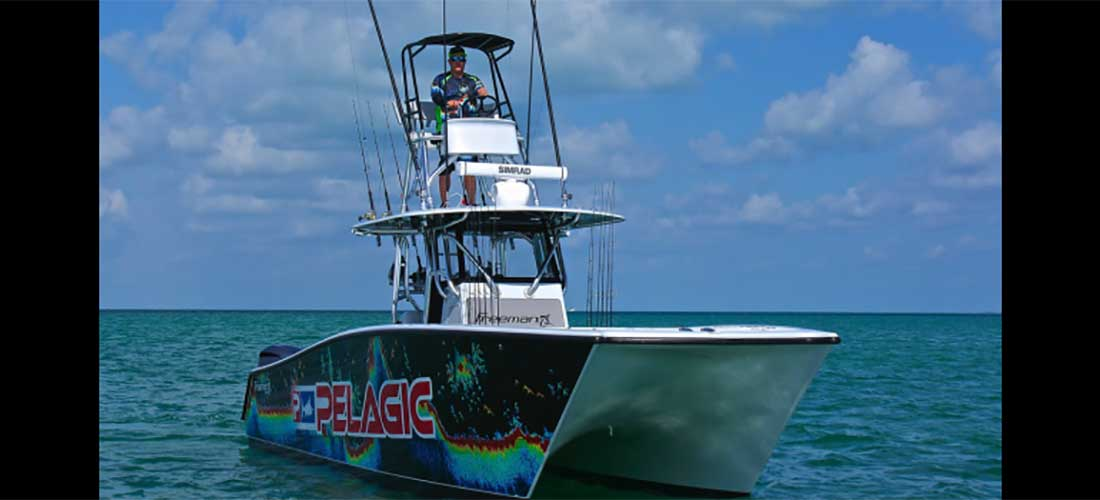 florida-fishing-boat-slide2