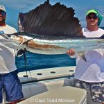 florida-fishing-tournaments-slide6