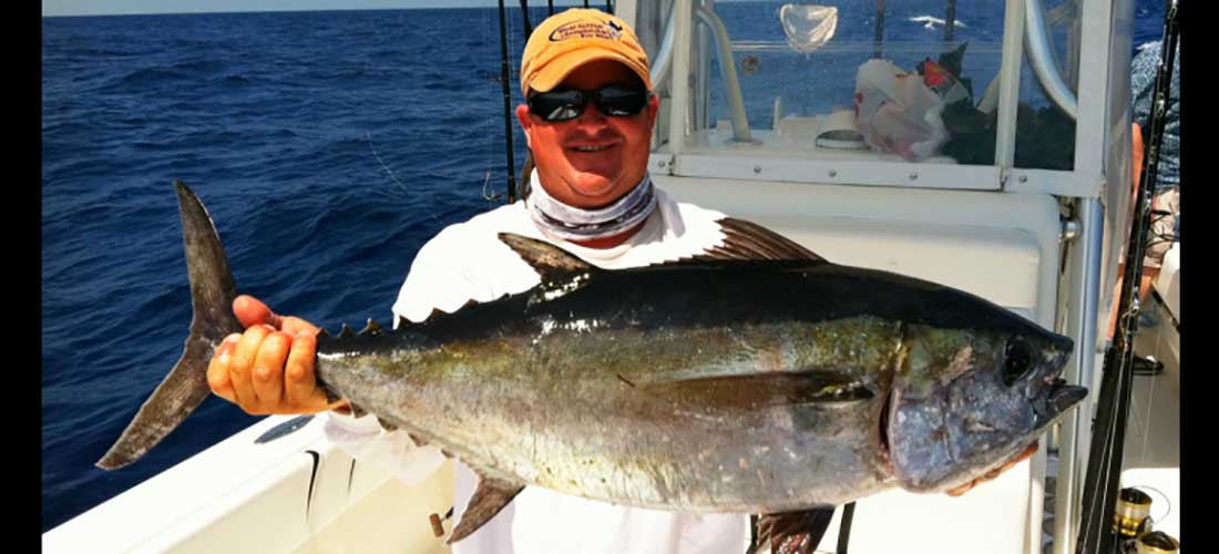 offshore-fishing-slide2