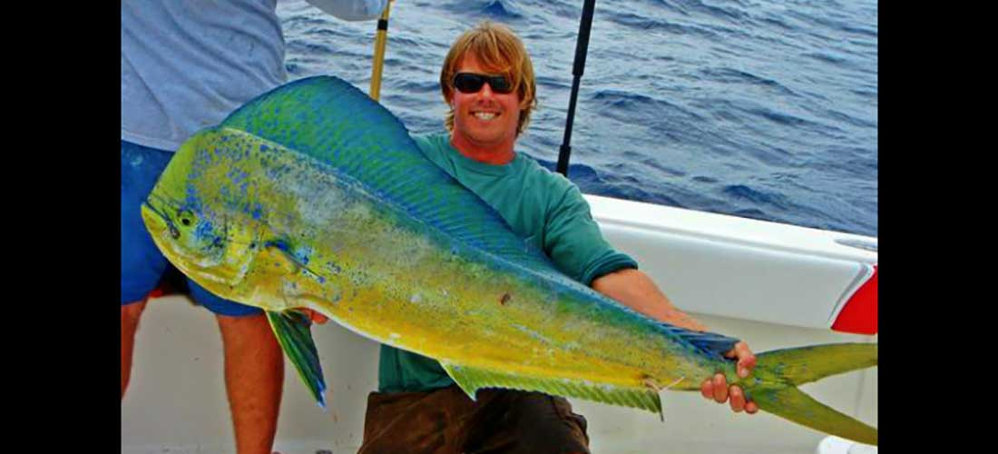 offshore-fishing-slide5