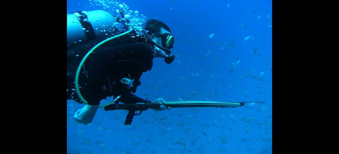 spearfishing-slide4