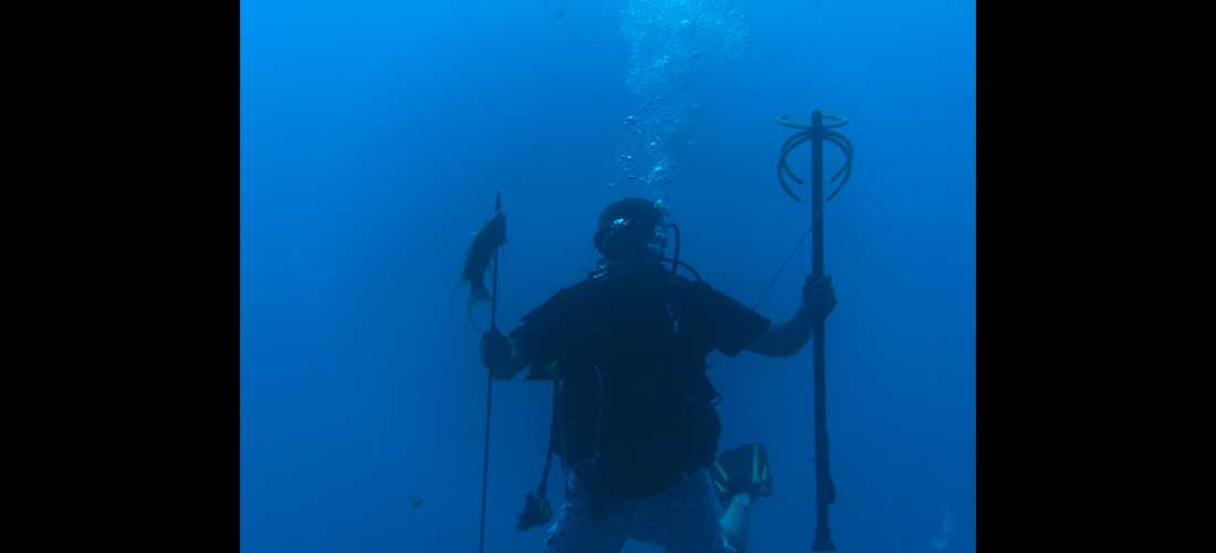 spearfishing-slide6