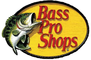 bass-pro-shops-world-wide-sportsman