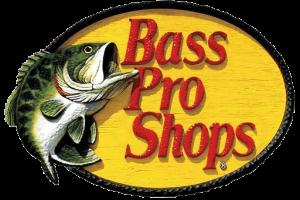 bass-pro-shops-world-wide-sportsman